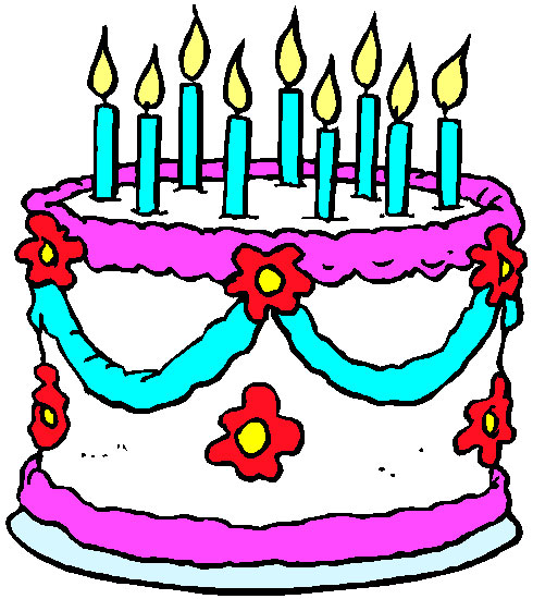 Happy Birthday To A Special Person 973443 Advice Corner Forum