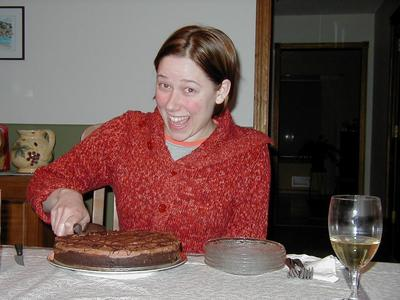 Tricia at 25.jpg