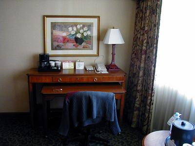 charlotte-desk.jpg