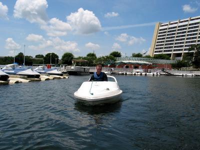 me-boat-disney.jpg