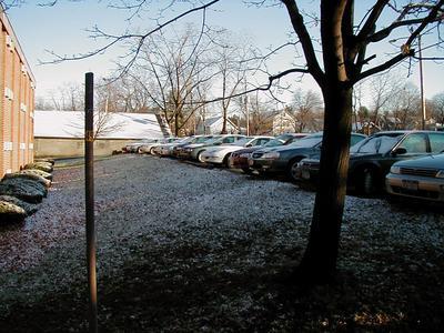 snow-nov25.jpg