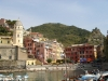 Pictures from Vernazza, September 2006