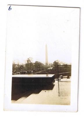 6_WashingtonMonument.jpg