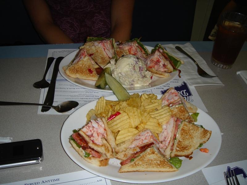 lobsterclub.JPG